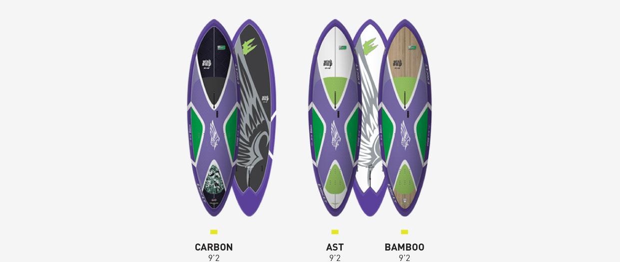 WindSports Alberta - Windsurfing Calgary Alberta Canada
